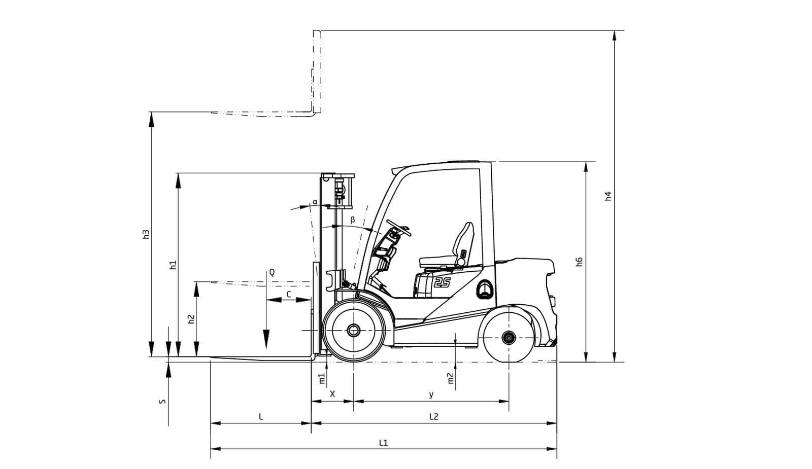 1000-3500-w-w-z-przeciwwaga-diesel-b-lpg-01