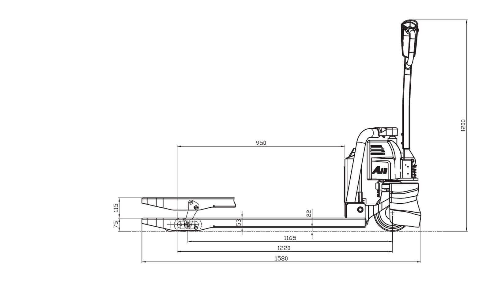 1200-mini-walkie--li-lon-01