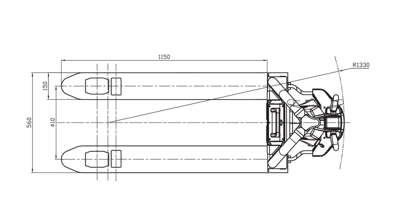 1200-mini-walkie--li-lon-02