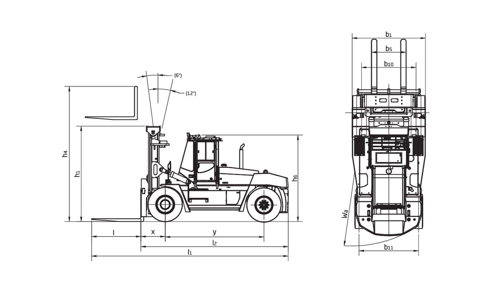 14000-1800-heavy-truck-01