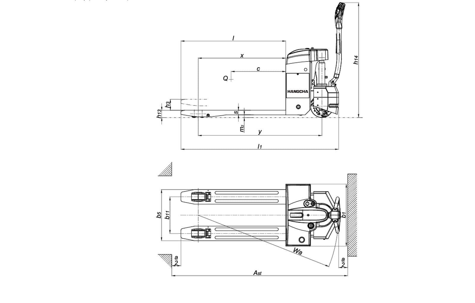 1500-2000-mini-walkie-02