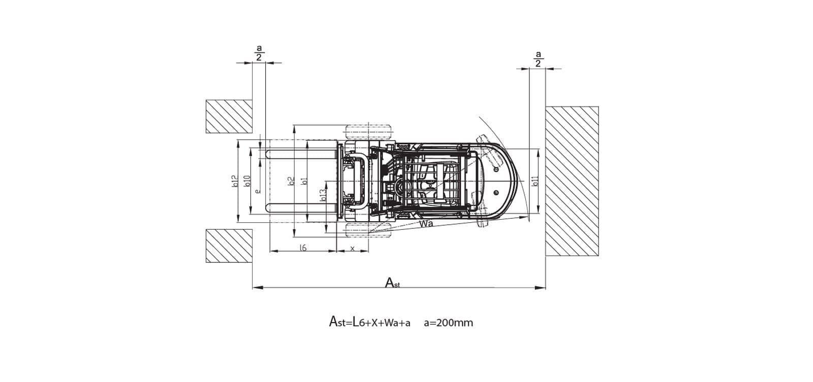 1500-3800-w-w-czołowy-seria-X-02