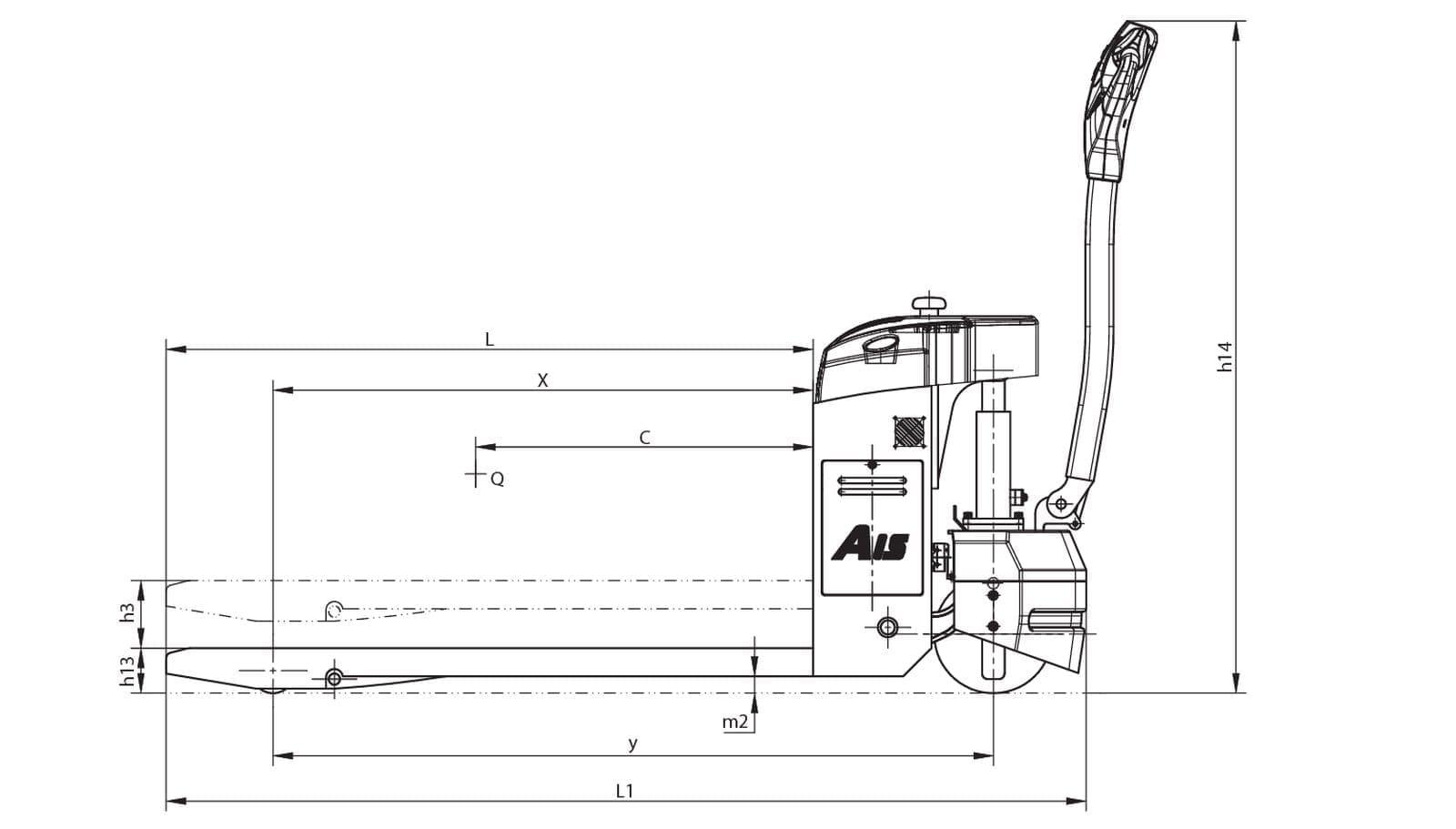 1500-w-p-mini-range-II-seria-A-01