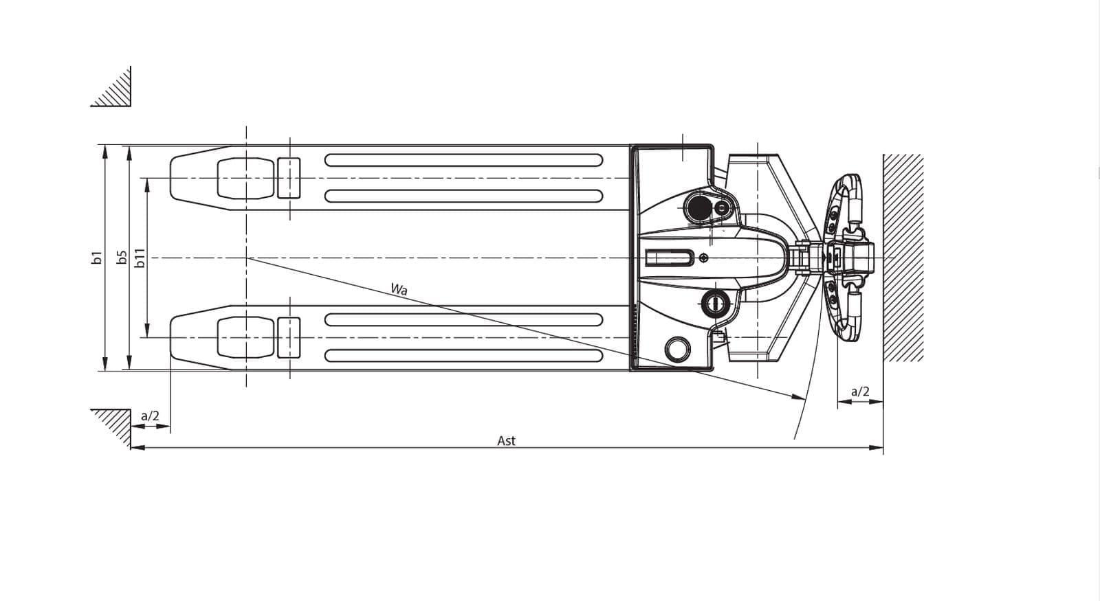 1500-w-p-mini-range-II-seria-A-02