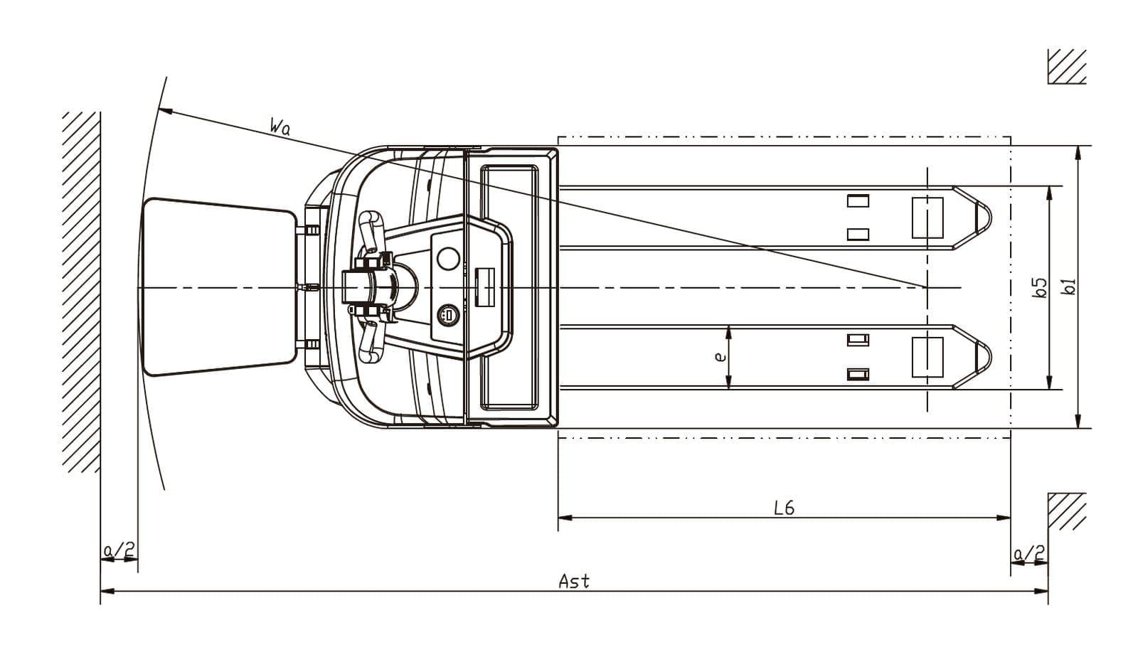 2000-w-p-basic-range-seria-A-04