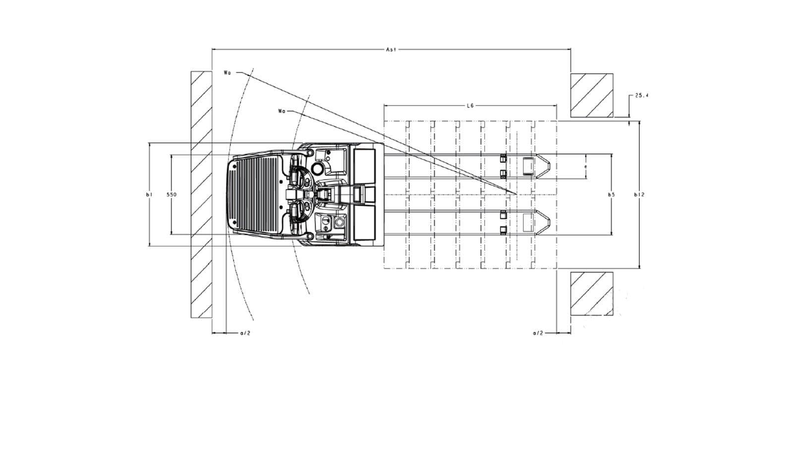 2000-w-p-premium-range-seria-T-02