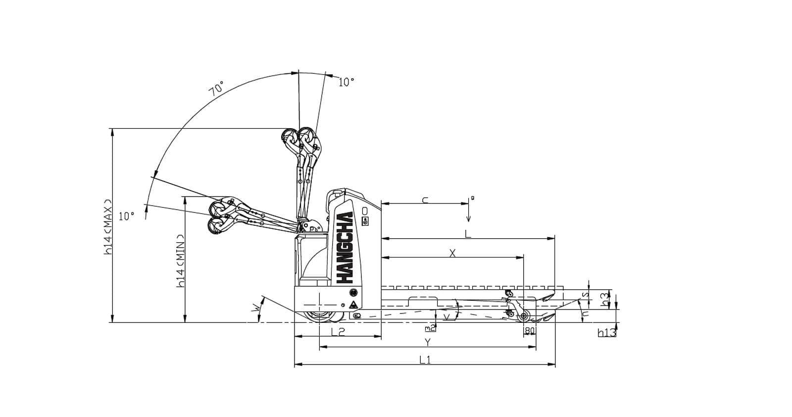 2000-w-p-premium-range-seria-T-03
