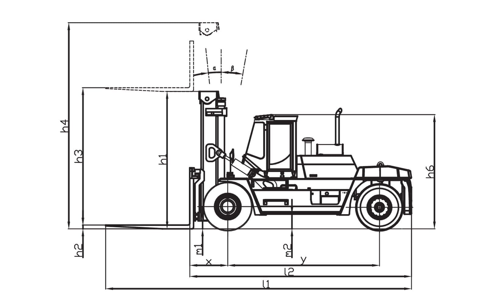 20000-25000-heavy-truck-01