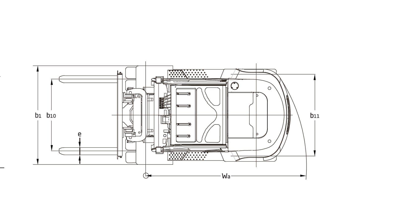 5000-7000-w-w-spalinowe-seria-XF-02