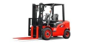 SERIA X 1.5-3.8t Diesel/Benzyna/LPG