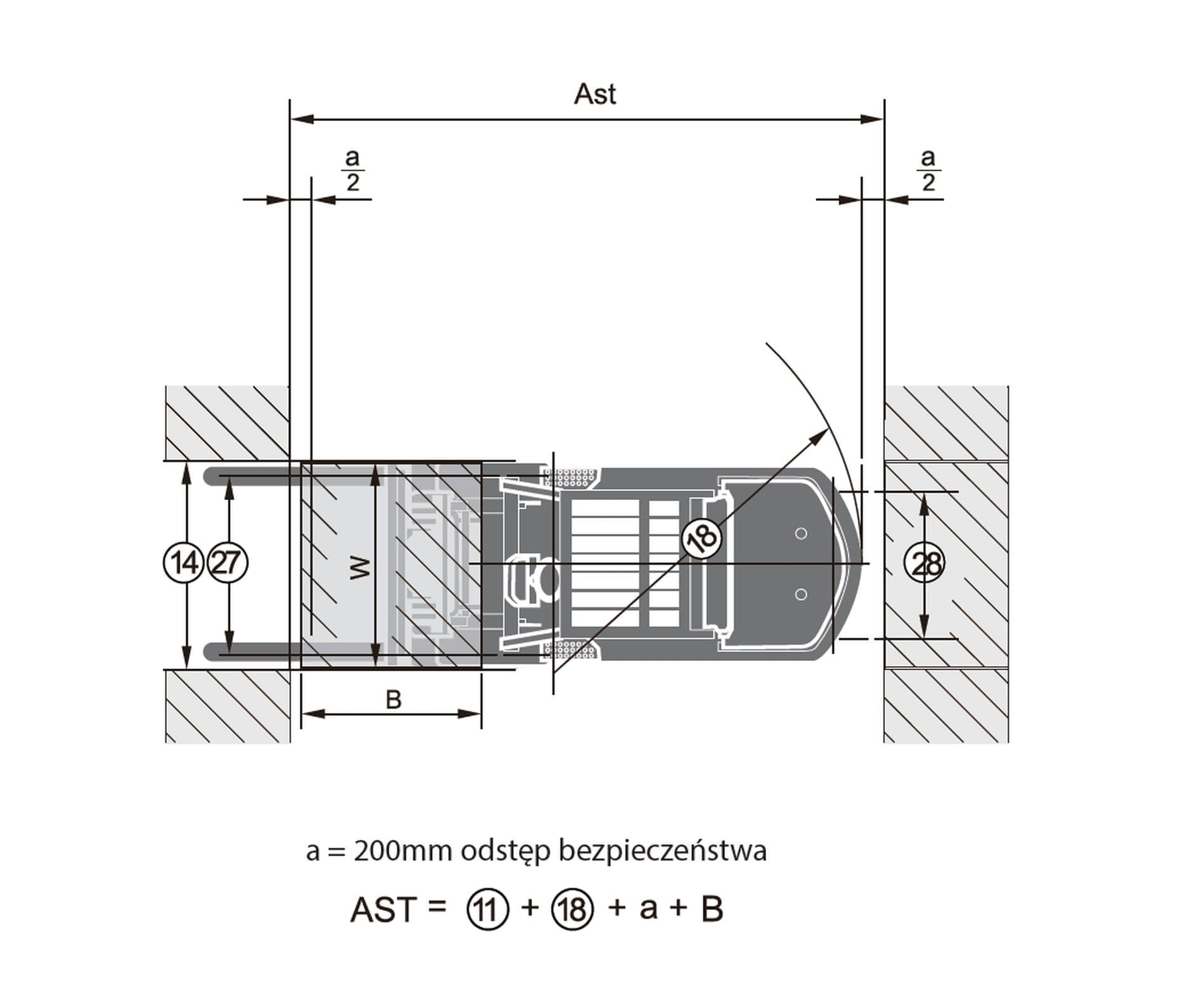 seria-R-4-5t-002