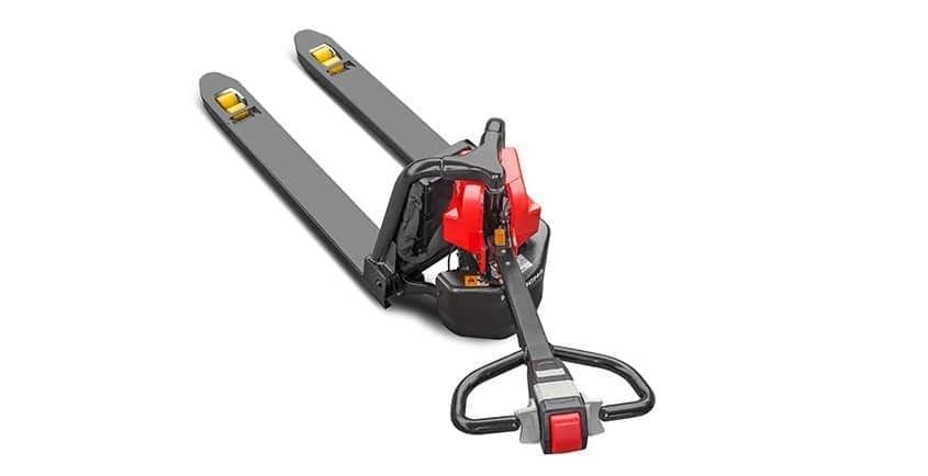 seria-a-mini-walkie-5