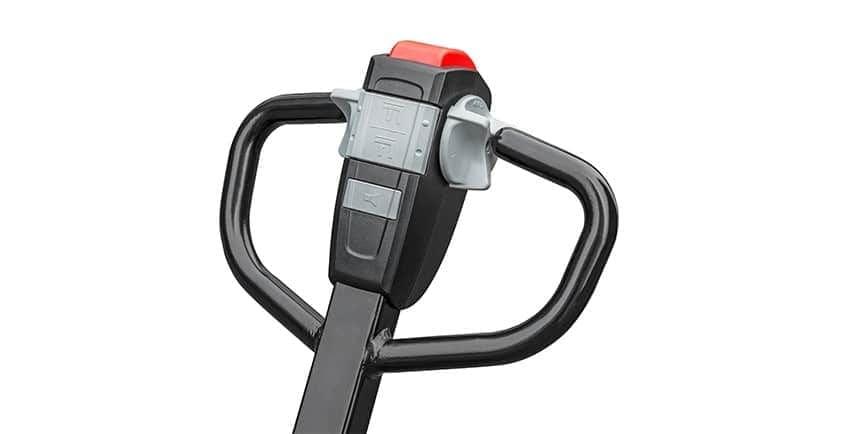 seria-a-mini-walkie-6
