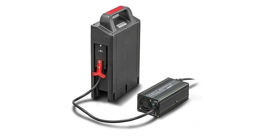 seria-a-mini-walkie-7
