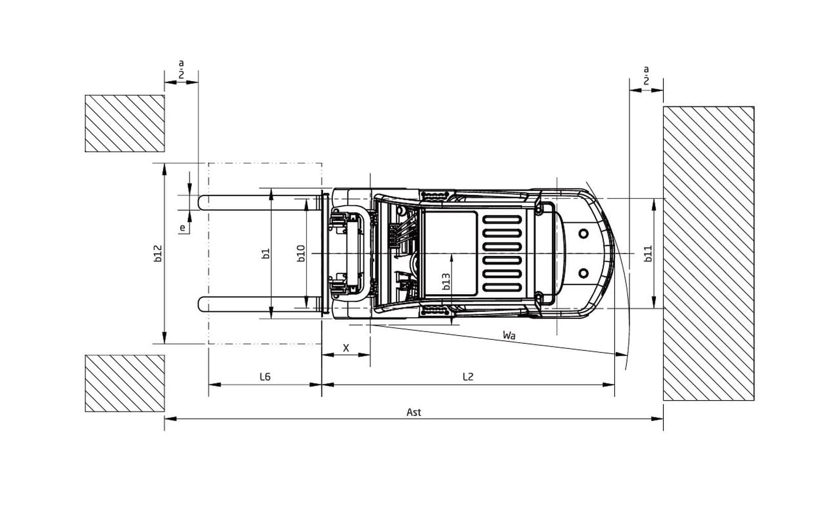 seria-xf-1.0-3.5-t-002