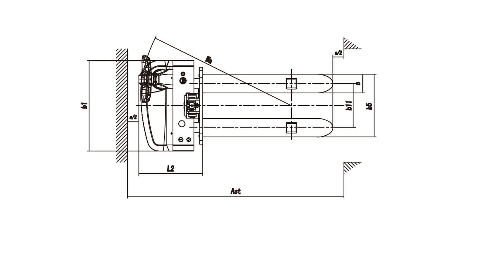 1000-1200-w-p-podnosnikowy-mini-range-maszt-seria-A-02