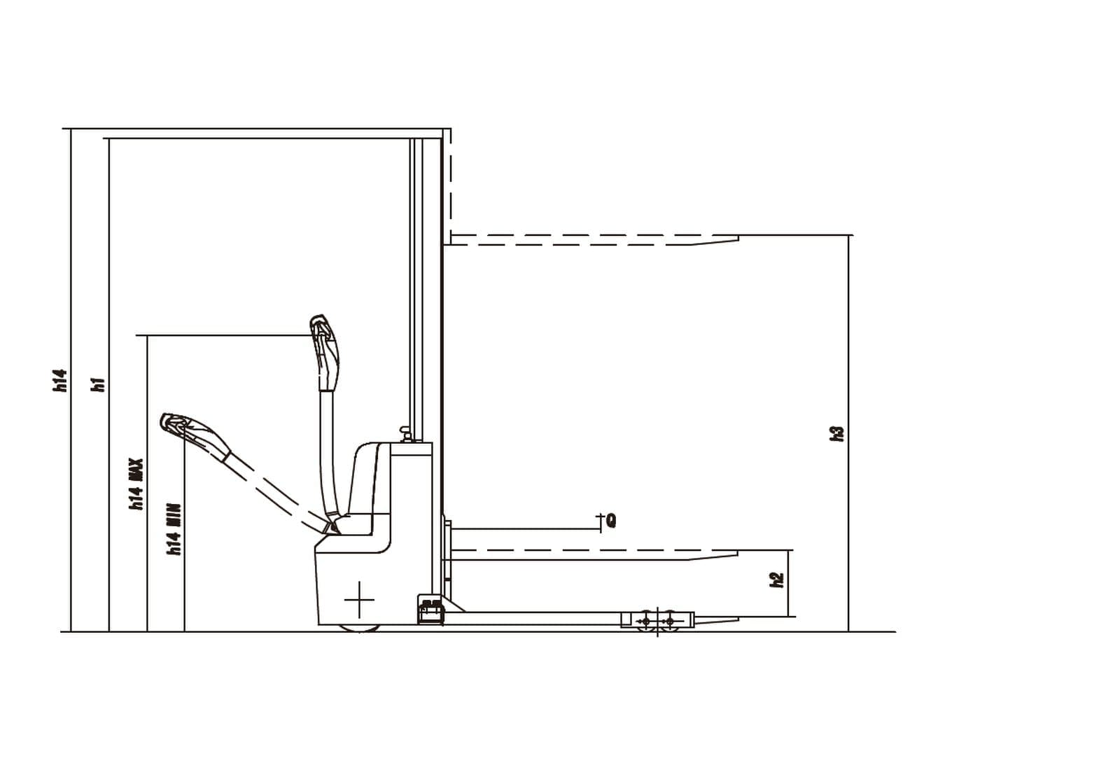 1000-1200-w-p-podnosnikowy-mini-range-maszt-seria-A-03