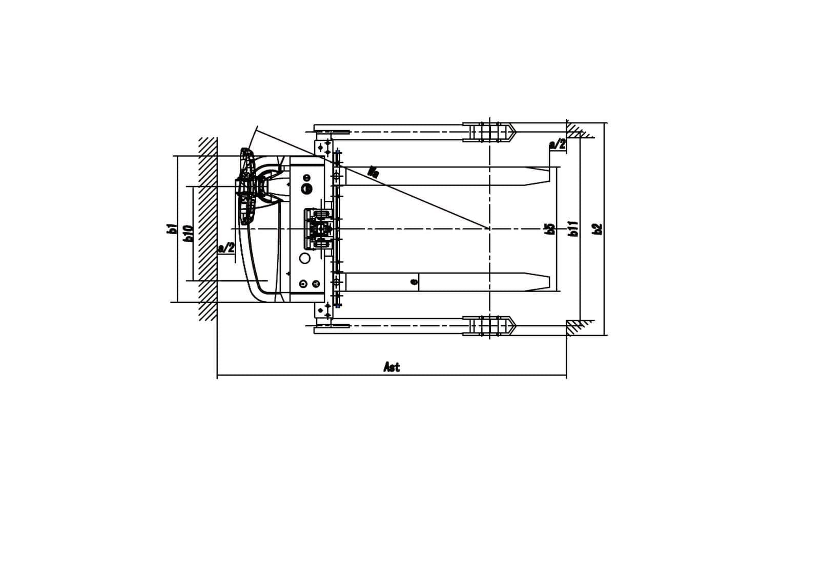 1000-1200-w-p-podnosnikowy-mini-range-maszt-seria-A-04