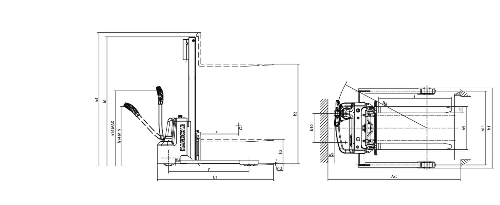 1000-1200-w-p-podnosnikowy-mini-range-seria-A-01