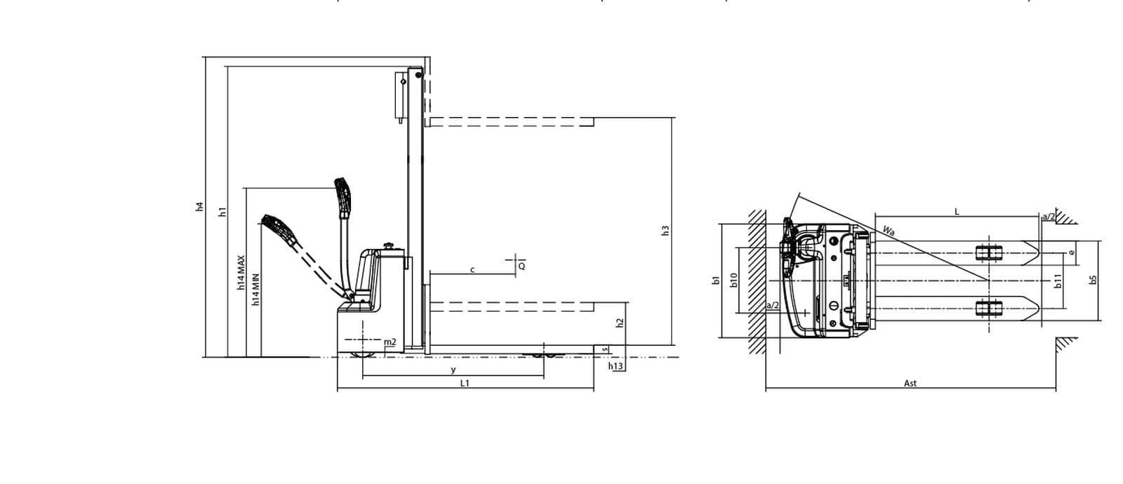 1000-1200-w-p-podnosnikowy-mini-range-seria-A-02