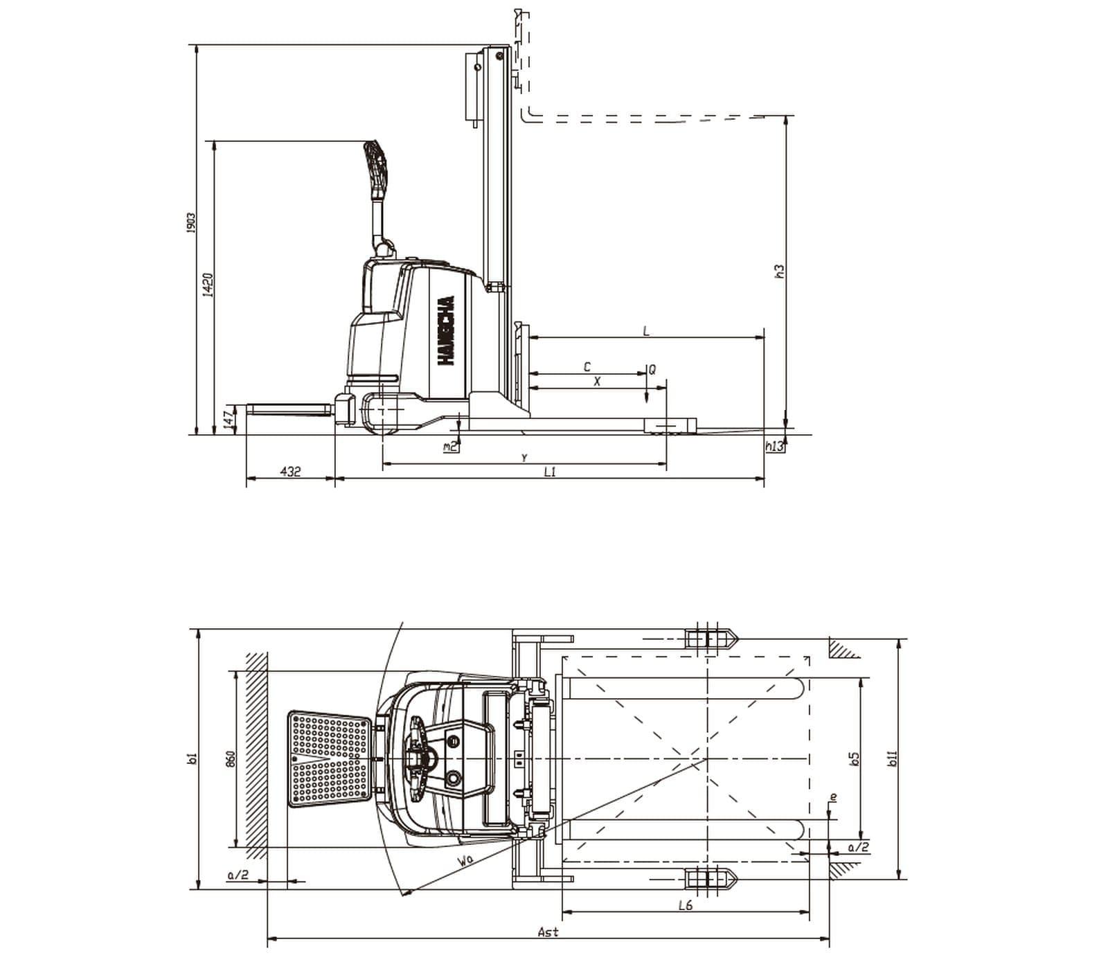 1200-1600-w-p-podnosnikowy-basic-range-seria-A-02