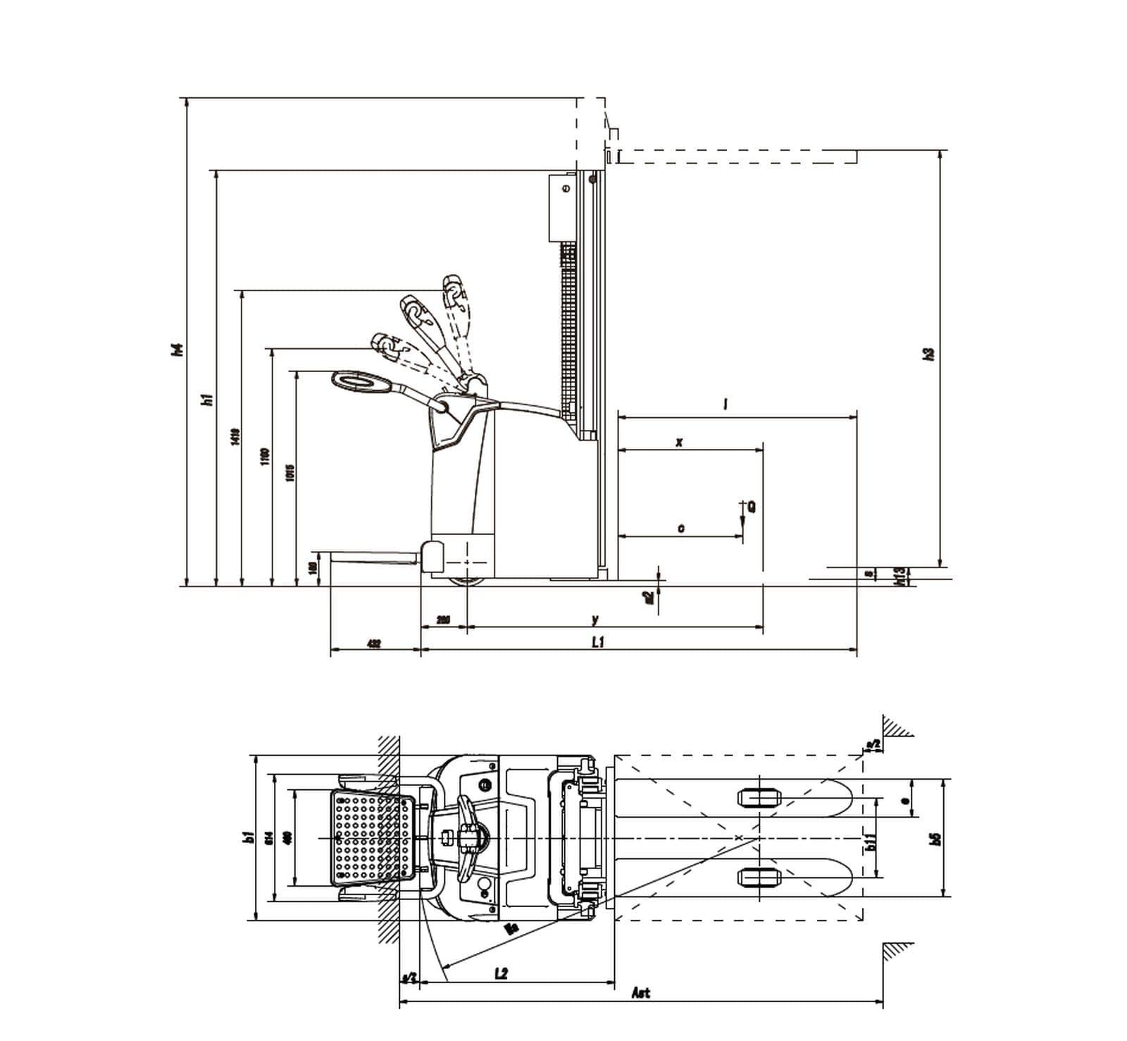 1200-2000-w-p-podnosnikowy-hi-range-seria-A-01