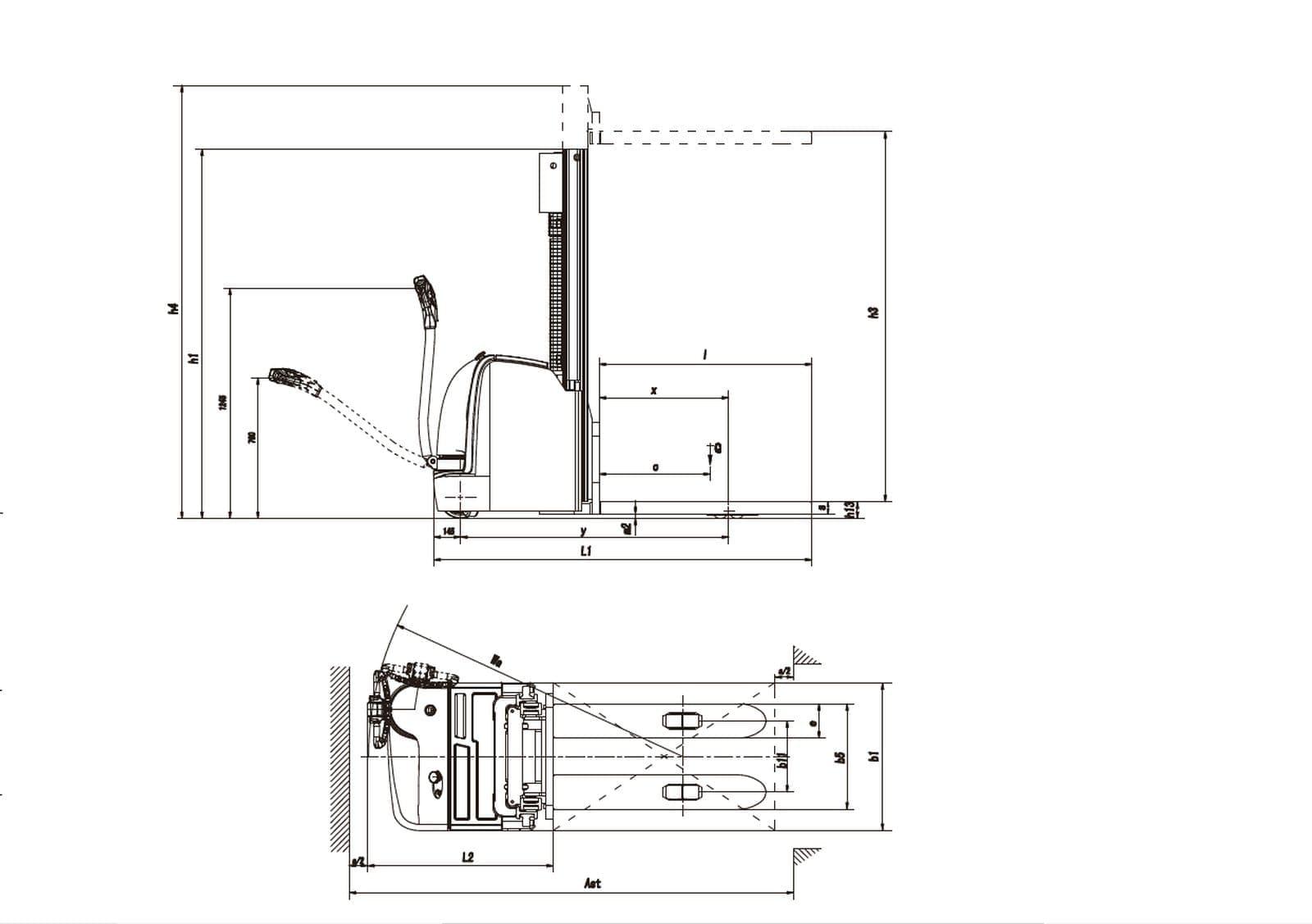 1200-2000-w-p-podnosnikowy-hi-range-seria-A-02
