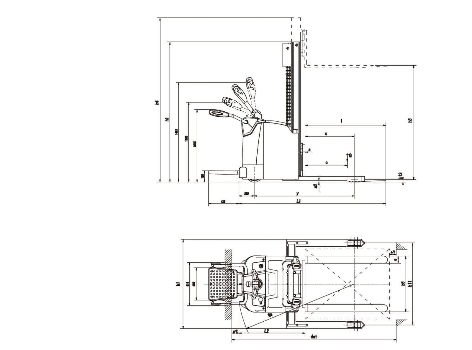 1200-2000-w-p-podnosnikowy-hi-range-seria-A-03