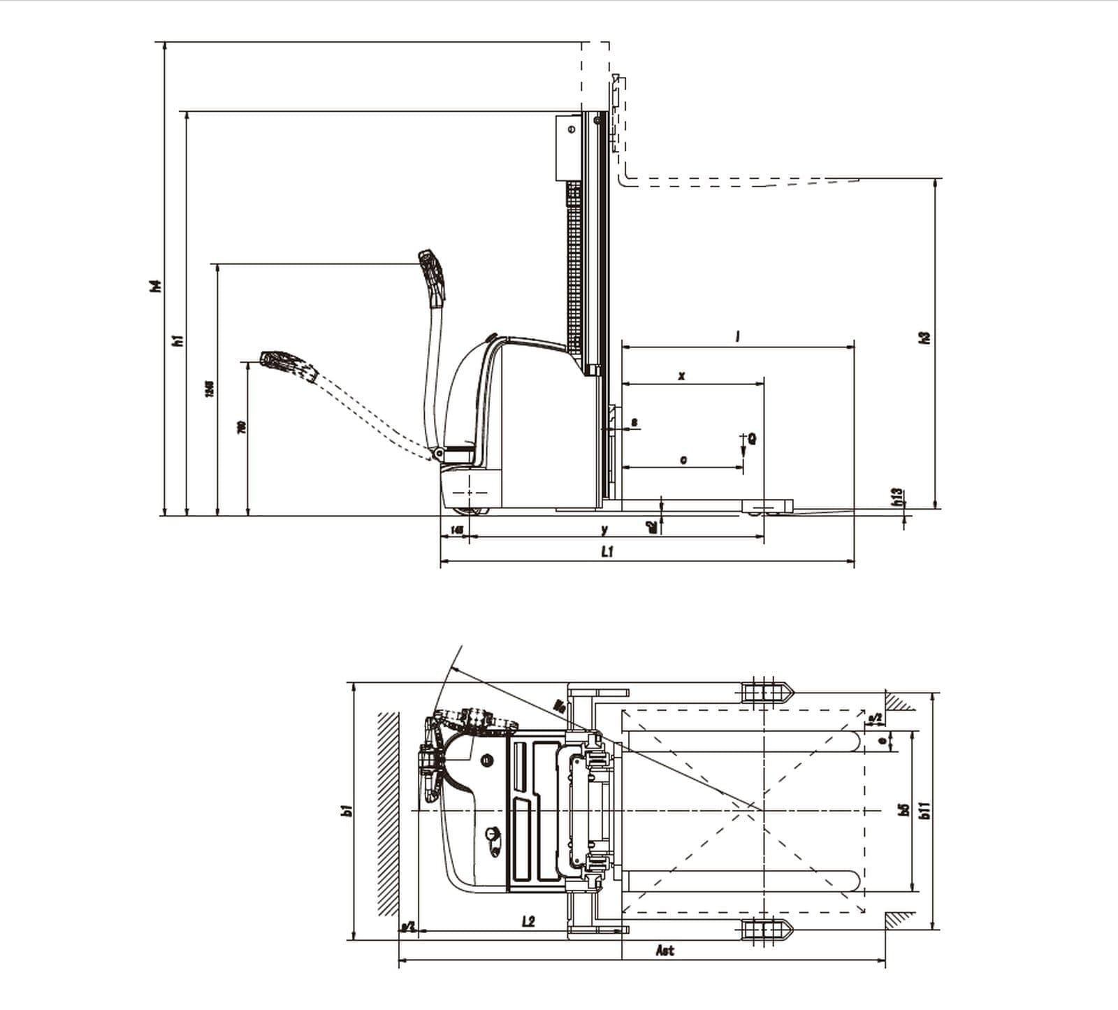1200-2000-w-p-podnosnikowy-hi-range-seria-A-04