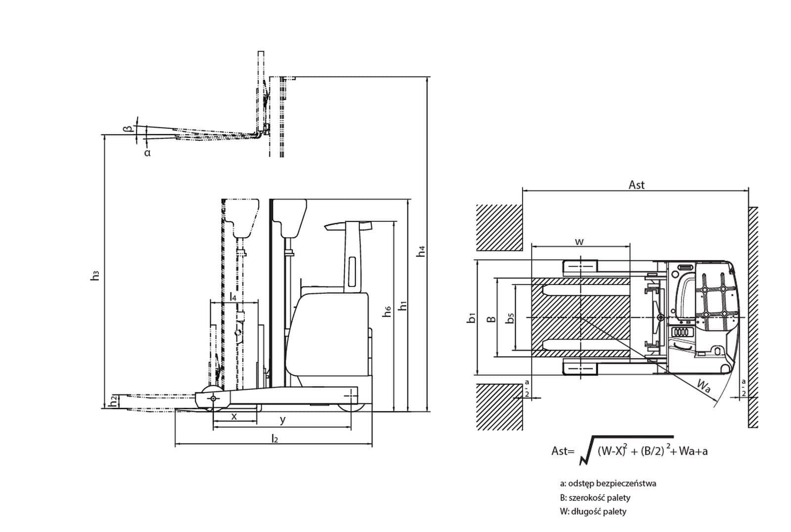 1200-2000-w-w-skladowania-seria-J-fot-operatora-01