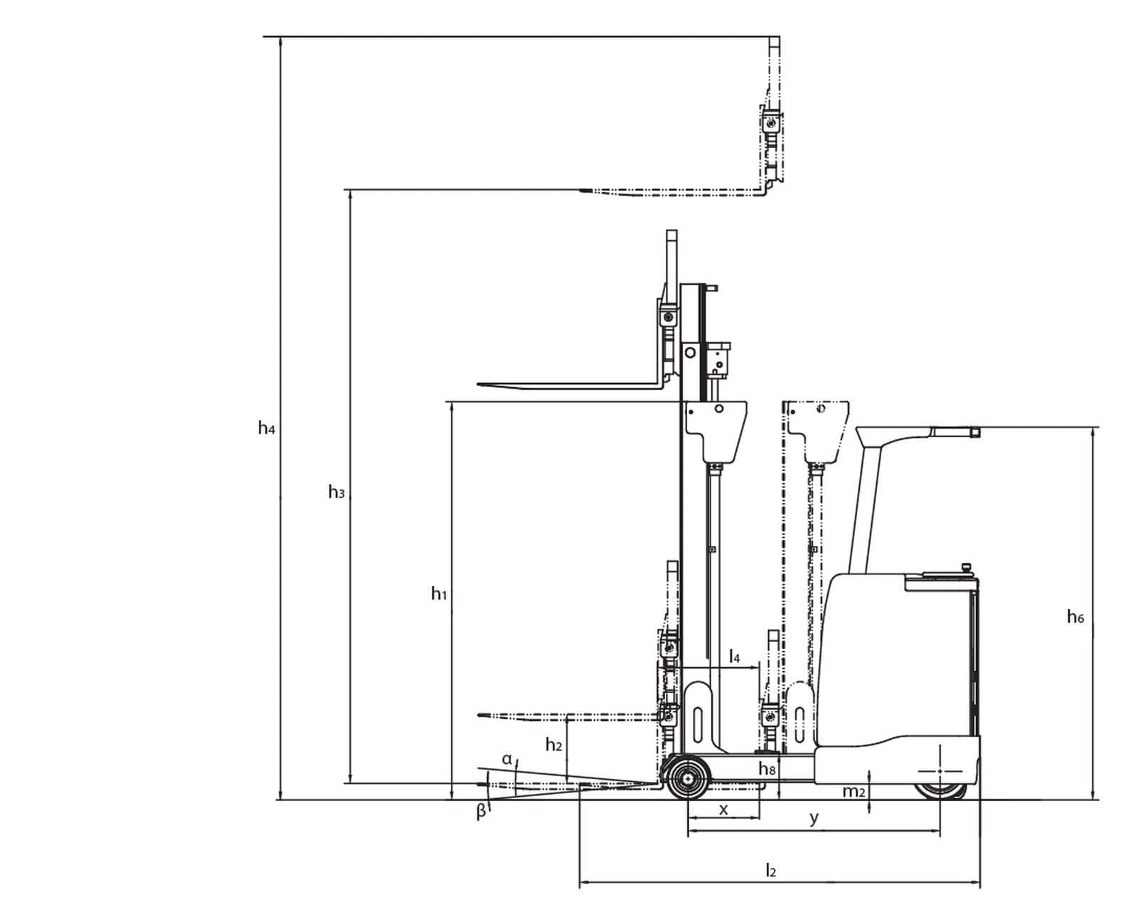 1500-2000-w-w-skladowania-seria-J-op-stojacy-01