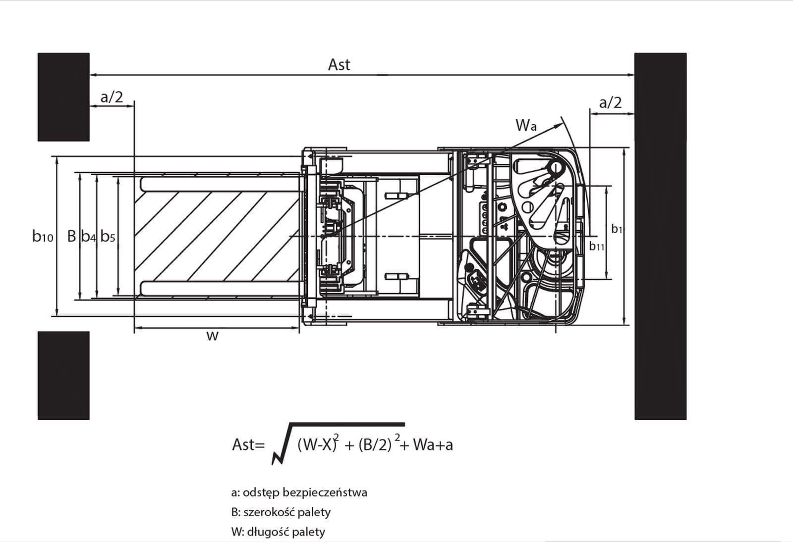 1500-2000-w-w-skladowania-seria-J-op-stojacy-02