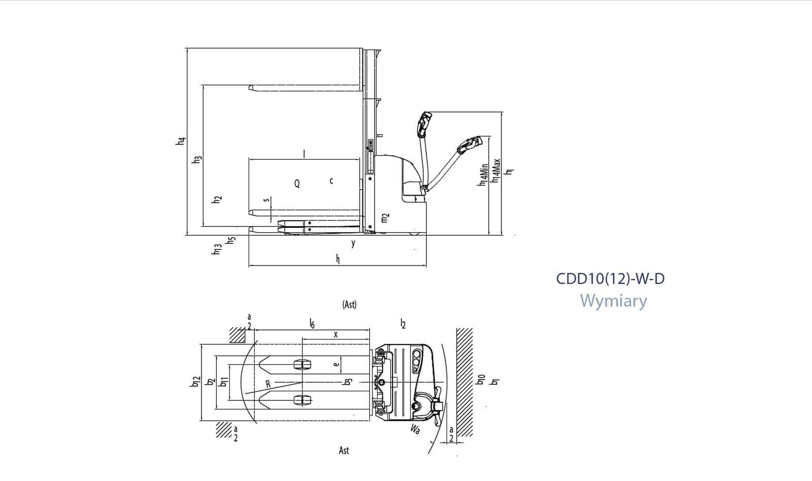 800-1200-w-p-podnosnikowy-ze-wstempnym-unoszeniem-02
