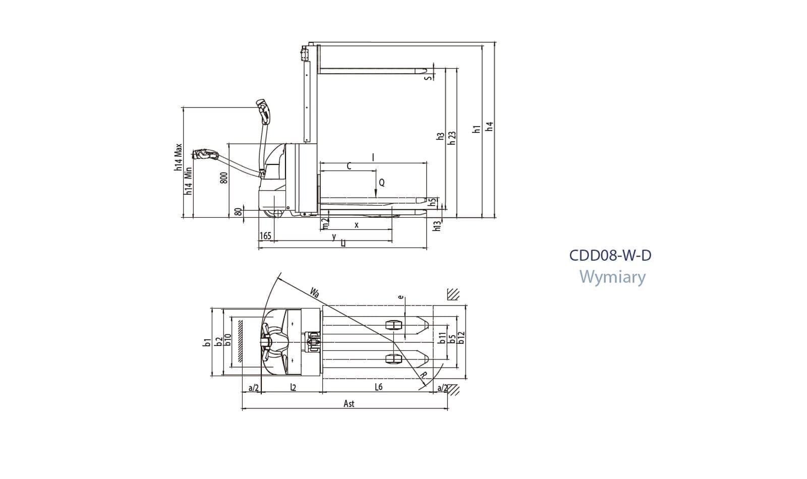 800-1200-w-p-podnosnikowy- ze-wstepnym unoszeniem-01