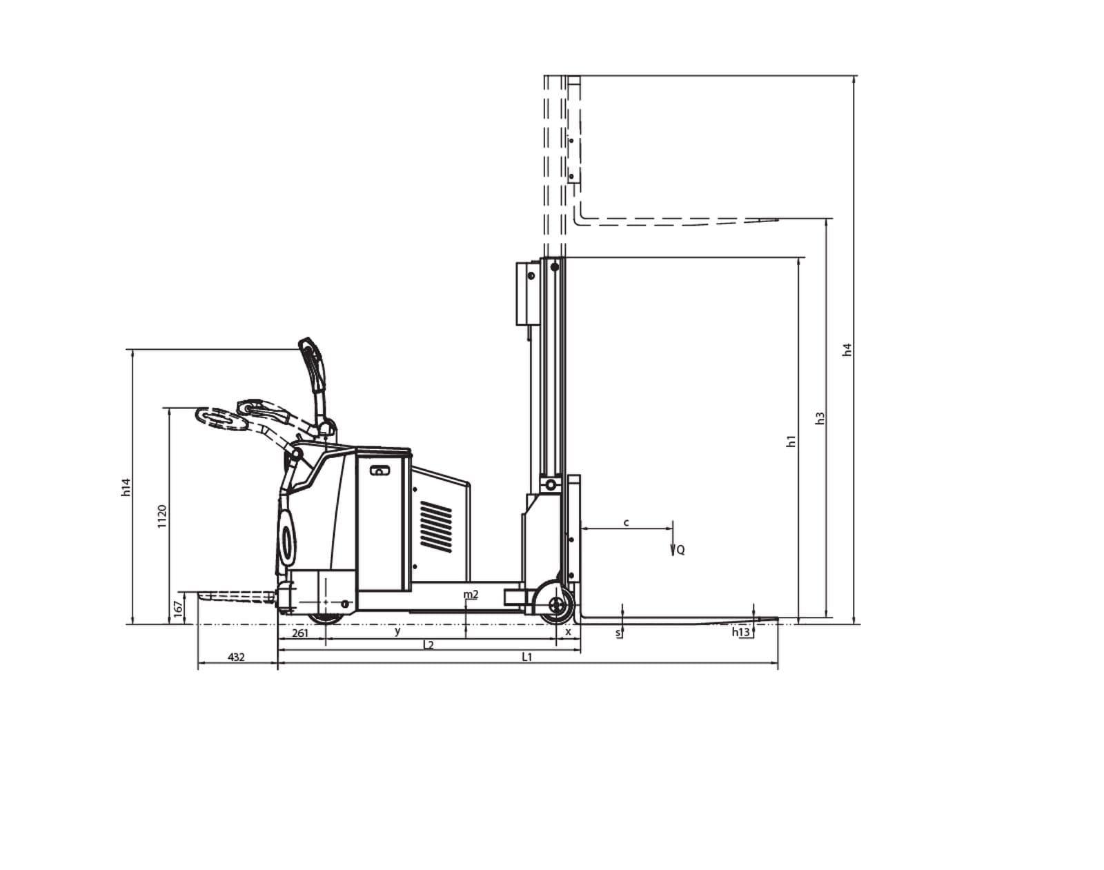 800-2000-w-p-podnosnikowy-z-przeciwwaga-seria-A-01