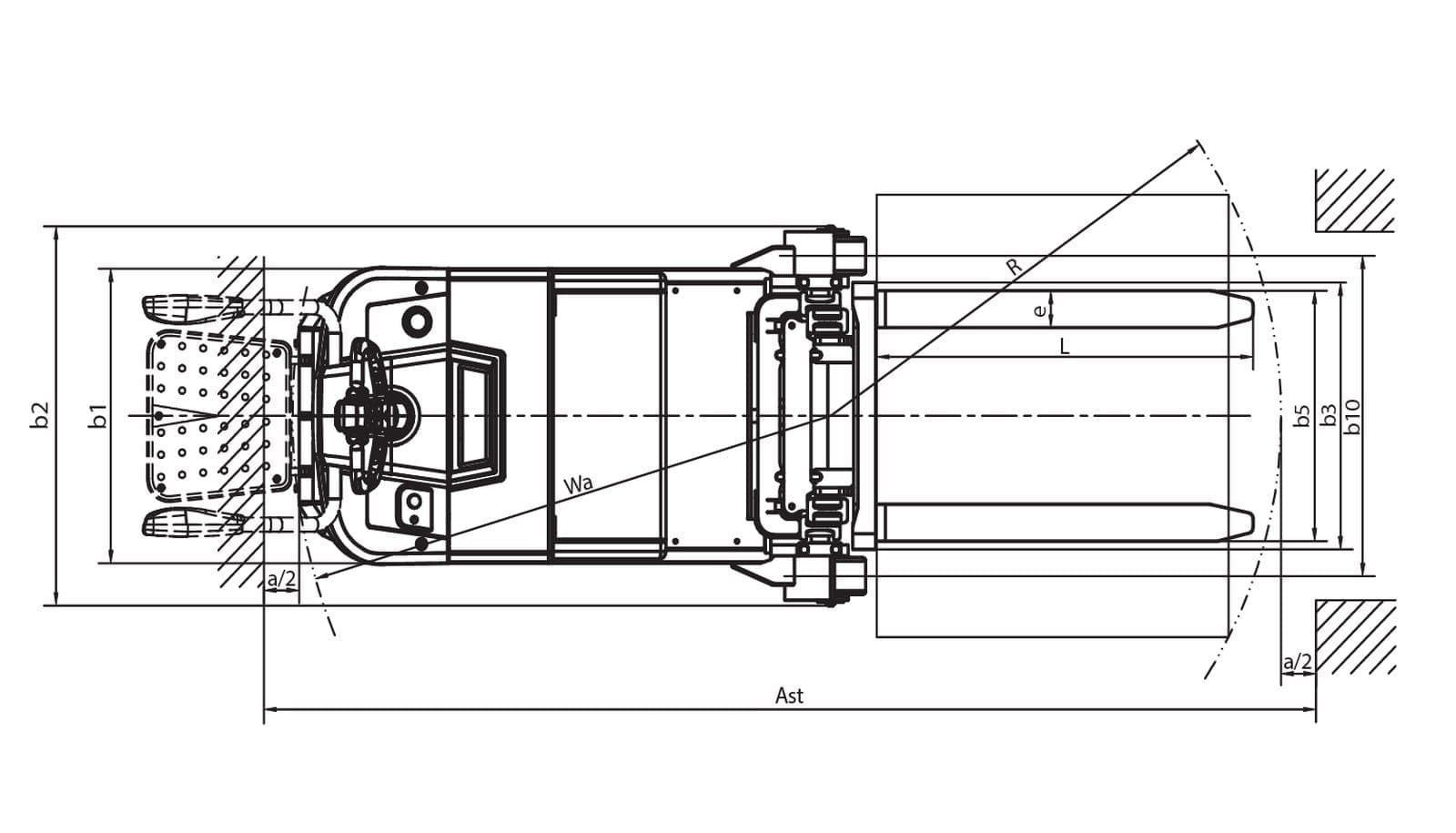 800-2000-w-p-podnosnikowy-z-przeciwwaga-seria-A-02