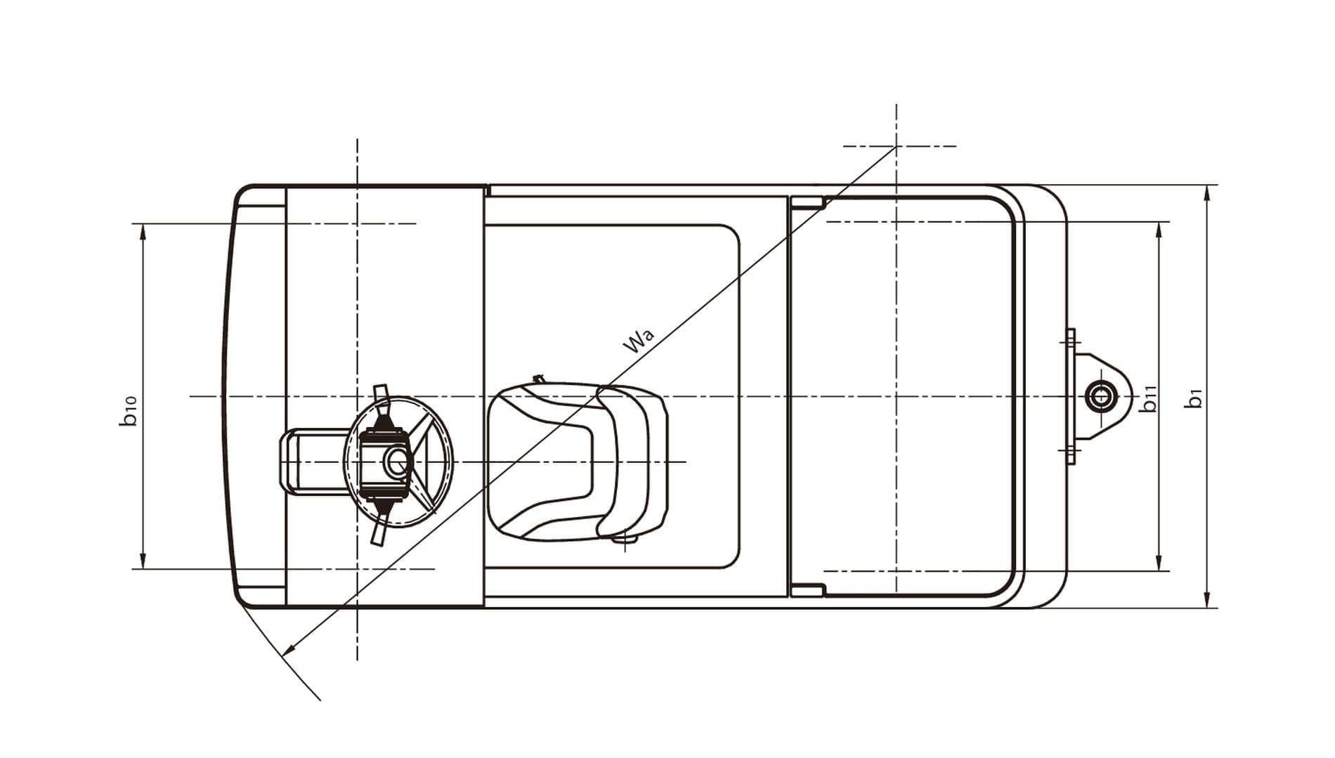 ciagnik-elektryczny-10-15t-tech.2