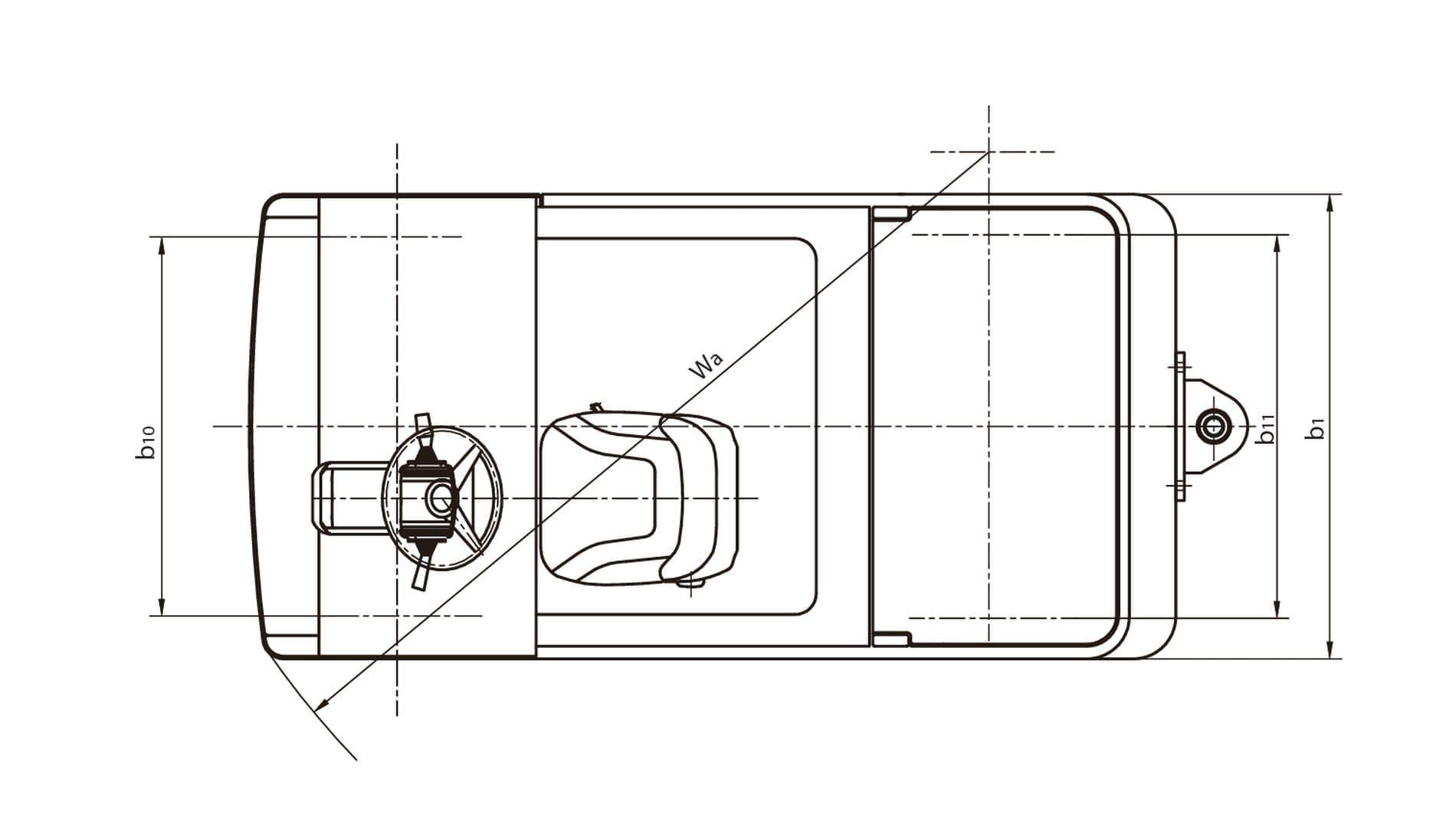 ciagnik-elektryczny-20-25t-z2