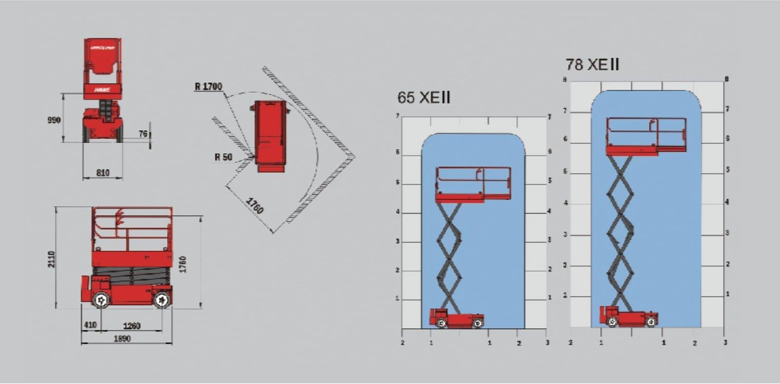 koszowy-podnosnik-naped-elektryczny-01