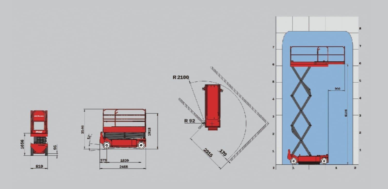 koszowy-podnosnik-naped-elektryczny-02