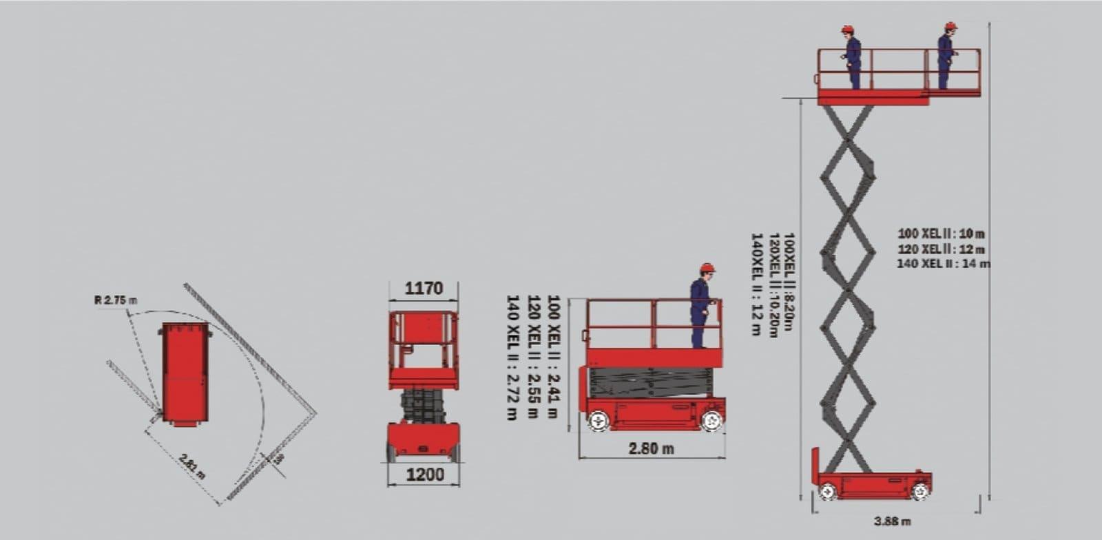 koszowy-podnosnik-naped-elektryczny-03