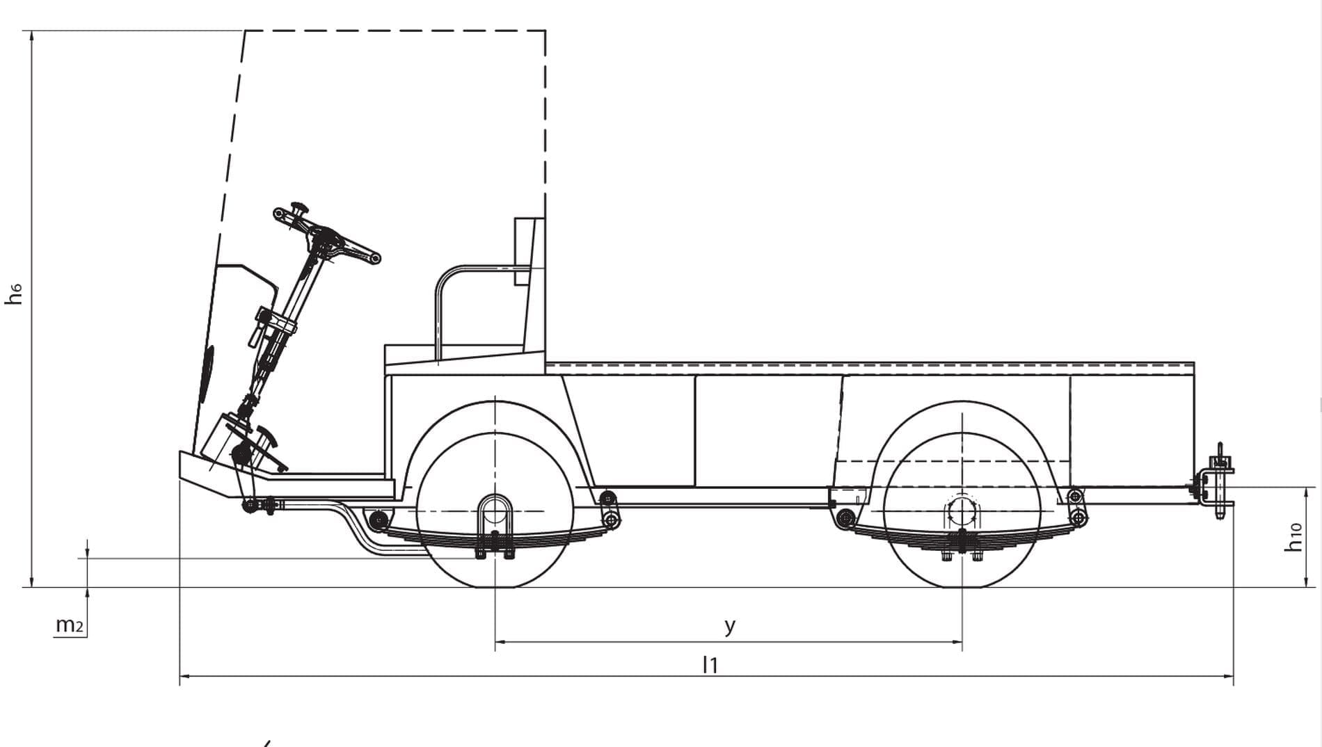 elektryczny-wozek-platformowy-BD-1-3t-z3