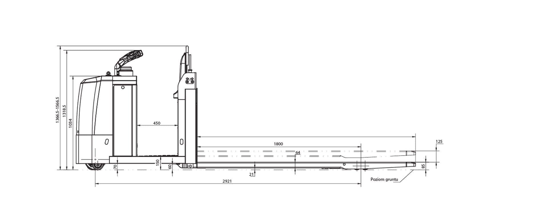 nisko-unoszacy-wozek-do-kompletacji-seria-A-2500-z1