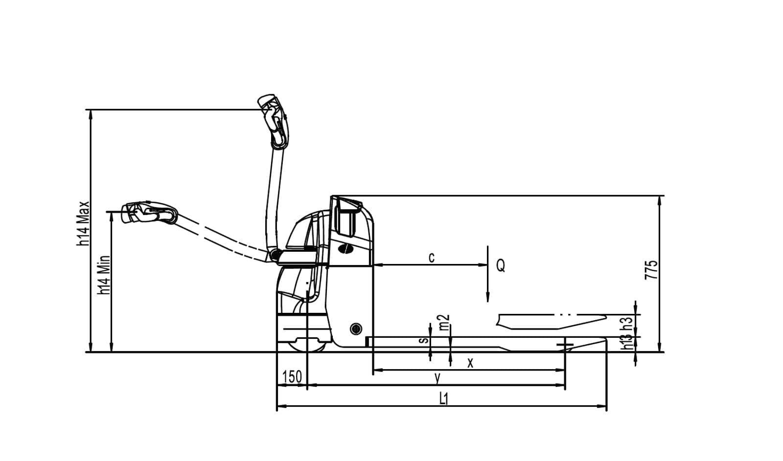 1800-CBD-02