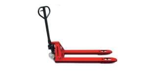 Ręczny wózek paletowy SBA-D20