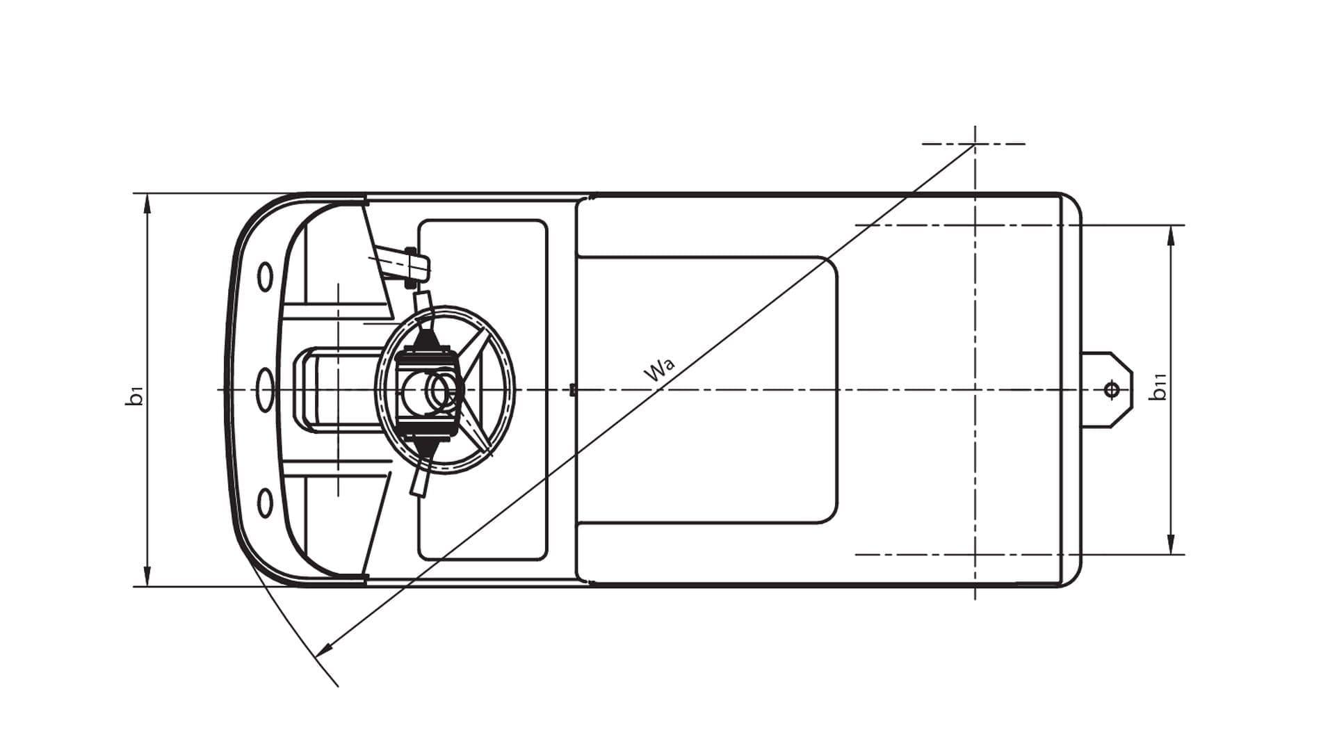 ciagnik-elektryczny-J-02