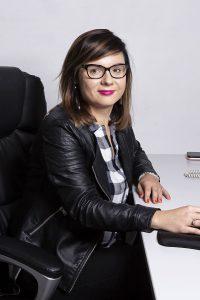 Karolina Kończyk